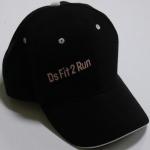 new_hat_1